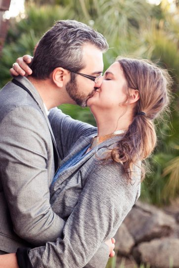 commeuneenvie-photographe-couple -engagement-44-119