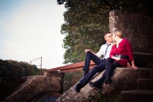 commeuneenvie-photographe-couple -engagement-44-12