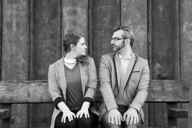 commeuneenvie-photographe-couple -engagement-44-120