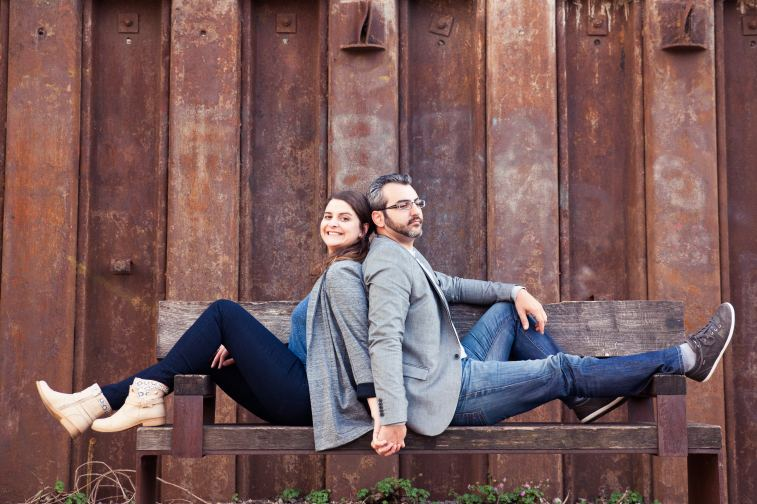 commeuneenvie-photographe-couple -engagement-44-121