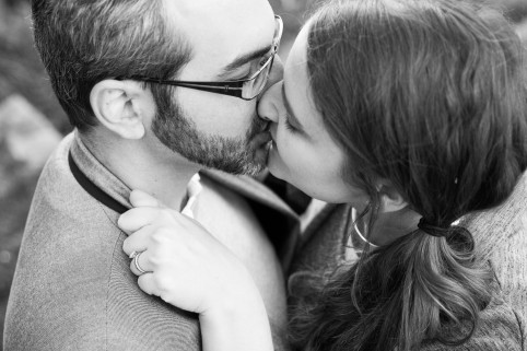 commeuneenvie-photographe-couple -engagement-44-122
