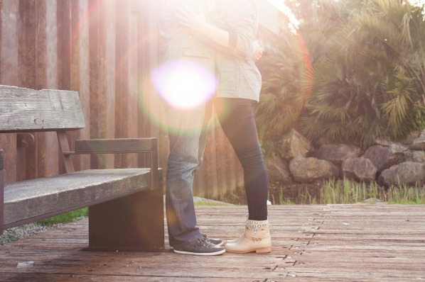 commeuneenvie-photographe-couple -engagement-44-123
