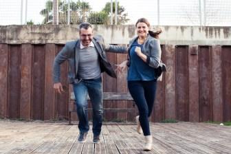 commeuneenvie-photographe-couple -engagement-44-124