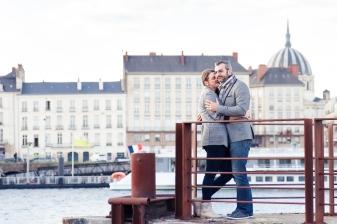 commeuneenvie-photographe-couple -engagement-44-125