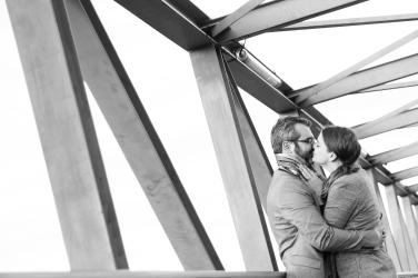 commeuneenvie-photographe-couple -engagement-44-126