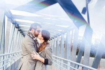 commeuneenvie-photographe-couple -engagement-44-127