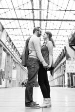 commeuneenvie-photographe-couple -engagement-44-128