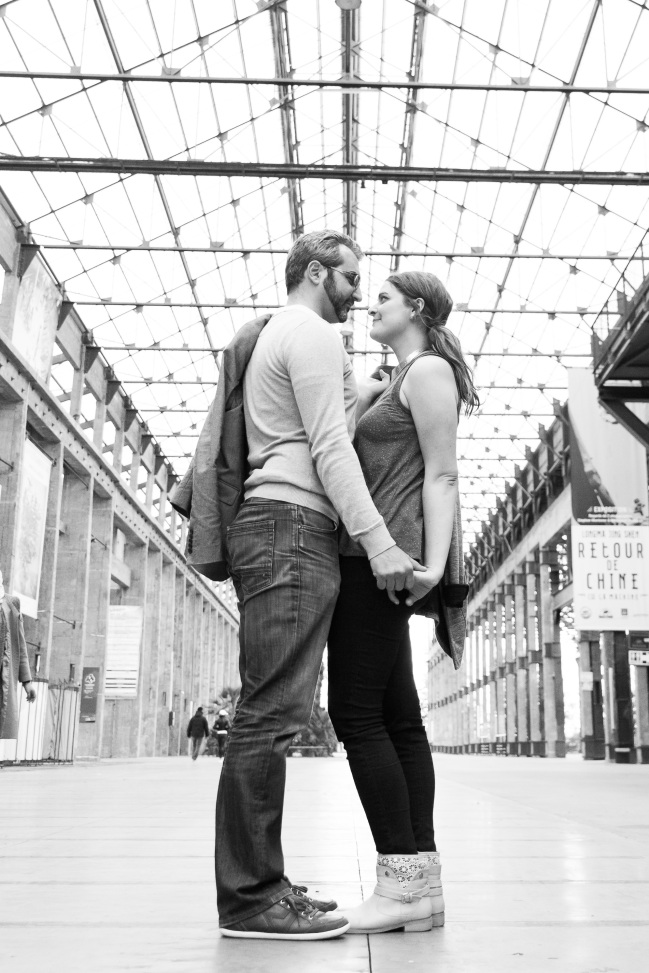 commeuneenvie-photographe-couple -engagement-44-128