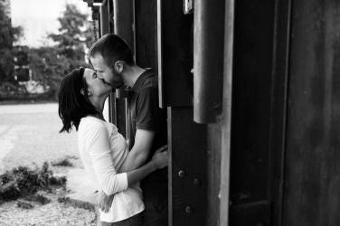 commeuneenvie-photographe-couple -engagement-44-129