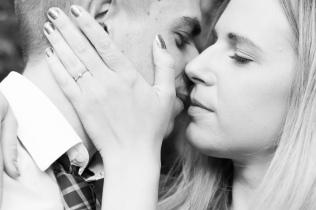 commeuneenvie-photographe-couple -engagement-44-13