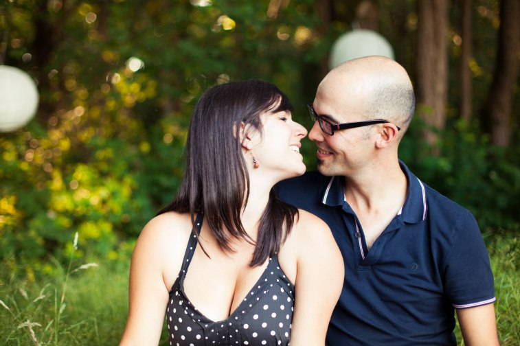 commeuneenvie-photographe-couple -engagement-44-131