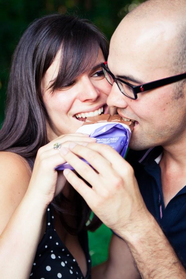commeuneenvie-photographe-couple -engagement-44-132
