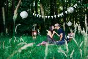 commeuneenvie-photographe-couple -engagement-44-133