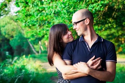 commeuneenvie-photographe-couple -engagement-44-134
