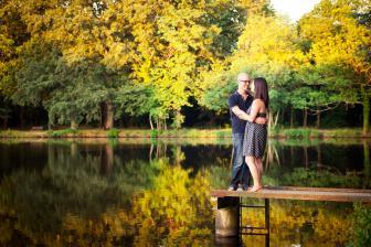 commeuneenvie-photographe-couple -engagement-44-135