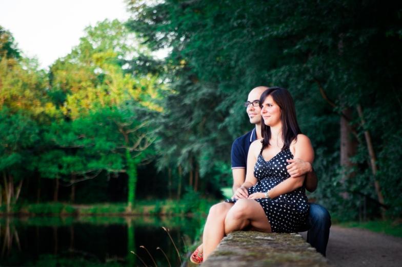 commeuneenvie-photographe-couple -engagement-44-136