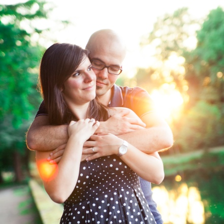commeuneenvie-photographe-couple -engagement-44-137