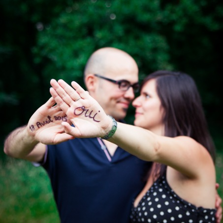 commeuneenvie-photographe-couple -engagement-44-138