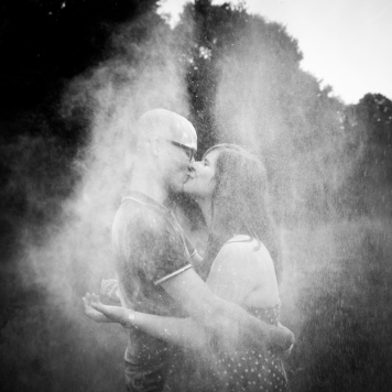 commeuneenvie-photographe-couple -engagement-44-139