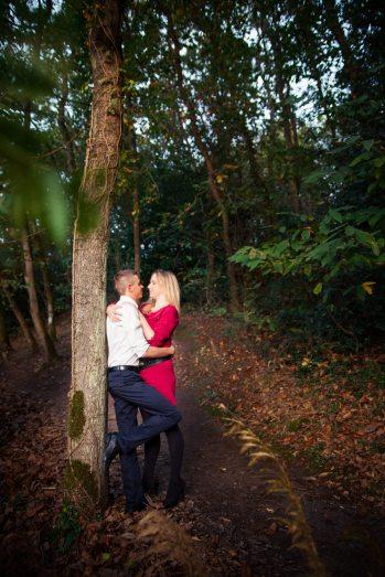 commeuneenvie-photographe-couple -engagement-44-14