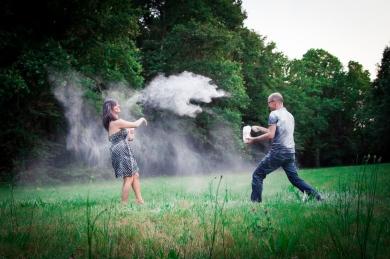 commeuneenvie-photographe-couple -engagement-44-140