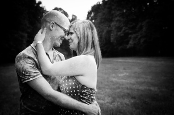 commeuneenvie-photographe-couple -engagement-44-141