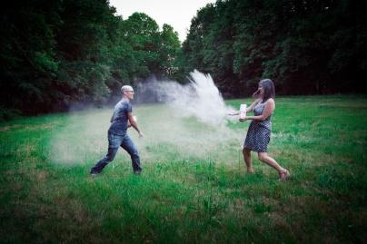 commeuneenvie-photographe-couple -engagement-44-142