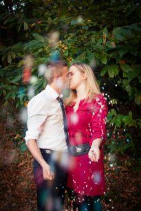 commeuneenvie-photographe-couple -engagement-44-15