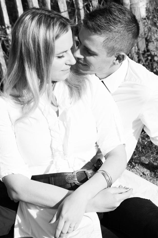 commeuneenvie-photographe-couple -engagement-44-16