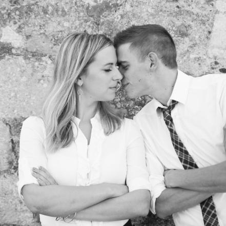 commeuneenvie-photographe-couple -engagement-44-17