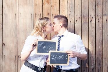 commeuneenvie-photographe-couple -engagement-44-18