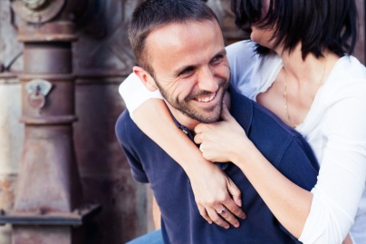 commeuneenvie-photographe-couple -engagement-44-19
