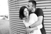 commeuneenvie-photographe-couple -engagement-44-21