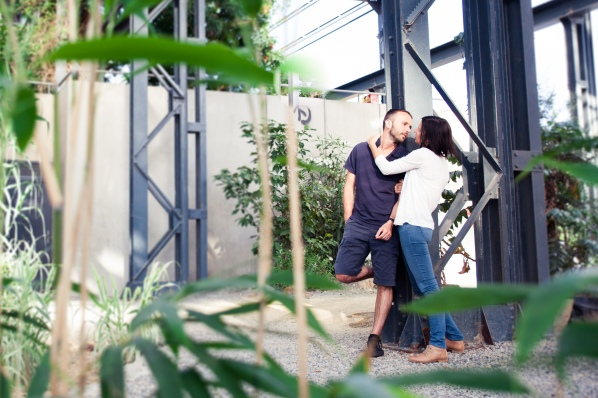 commeuneenvie-photographe-couple -engagement-44-22