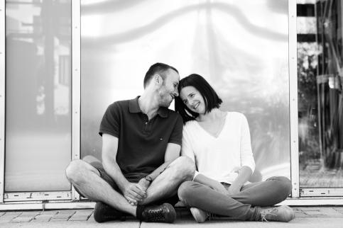 commeuneenvie-photographe-couple -engagement-44-23