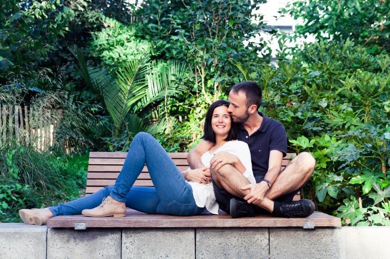 commeuneenvie-photographe-couple -engagement-44-25