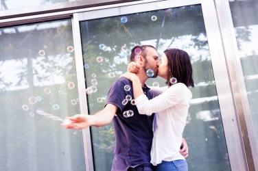commeuneenvie-photographe-couple -engagement-44-26