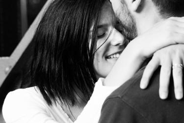 commeuneenvie-photographe-couple -engagement-44-27