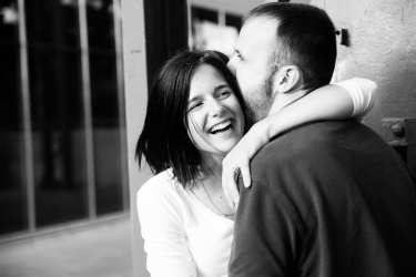 commeuneenvie-photographe-couple -engagement-44-28