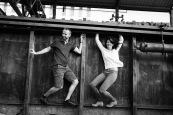 commeuneenvie-photographe-couple -engagement-44-29
