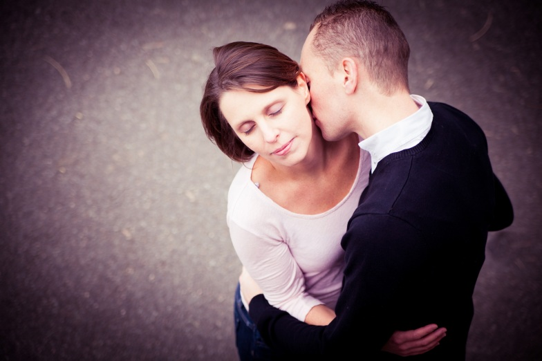 commeuneenvie-photographe-couple -engagement-44-30