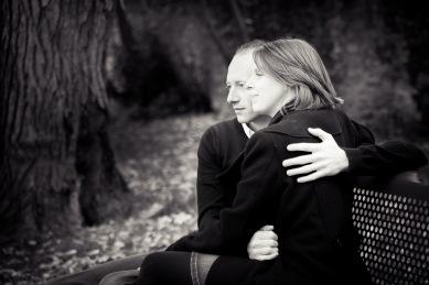 commeuneenvie-photographe-couple -engagement-44-31