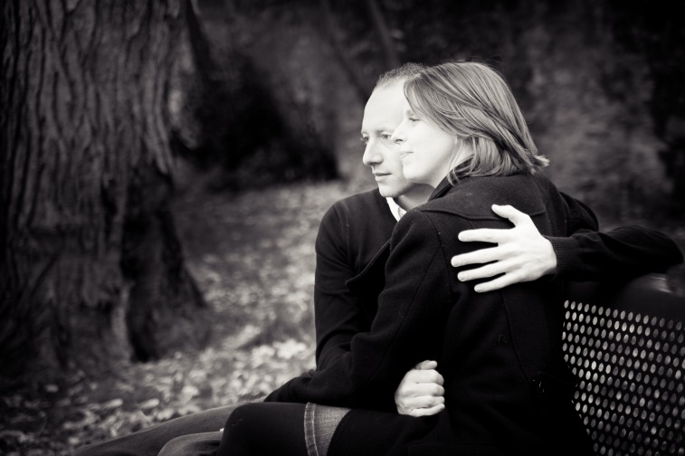 commeuneenvie-photographe-couple -engagement-44-31