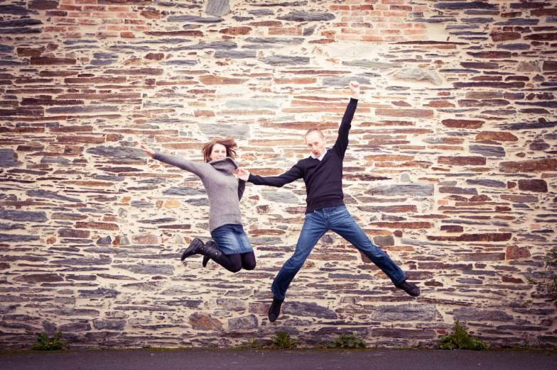 commeuneenvie-photographe-couple -engagement-44-32
