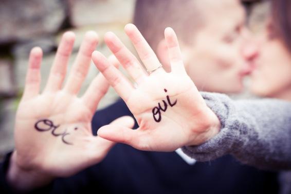 commeuneenvie-photographe-couple -engagement-44-33