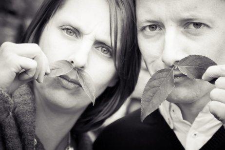 commeuneenvie-photographe-couple -engagement-44-34