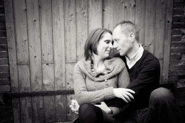 commeuneenvie-photographe-couple -engagement-44-35