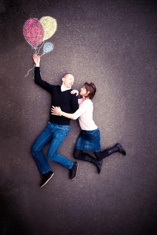 commeuneenvie-photographe-couple -engagement-44-36