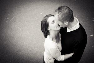 commeuneenvie-photographe-couple -engagement-44-37