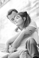 commeuneenvie-photographe-couple -engagement-44-38